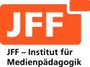Logo_JFF-kleinst[1]