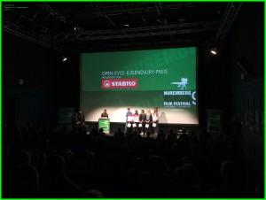 nihrff.de -2015